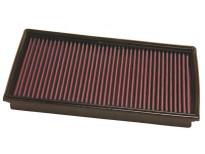 Спортен въздушен филтър K&N 33-2254