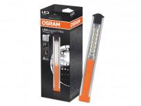 LED професионална сервизна лампа OSRAM с USB