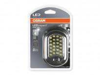 LED професионална сервизна лампа OSRAM с магнит и кука