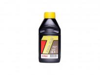 Спирачна течност TRW DOT5.1 0.500L