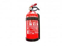 Пожарогасител PETEX 1кг.