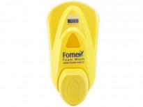 Диспенсър за течен сапун на пяна Fomex
