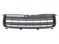 Черна решетка без емблема тип R LINE за VW Passat 2000-2005