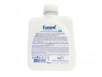 Пълнител за диспенсър на течен сапун Fomex