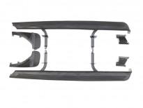Алуминиеви степенки за Range Rover Vogue 2002-2012