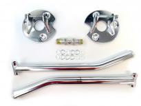 Разпънка за макферсоните за BMW серия 3 E30 + М3