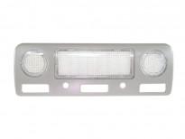 LED плафон за интериорно осветление за BMW серия 5 E39 1995-2004