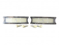 LED плафон за интериорно осветление за BMW X5 E53