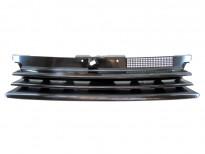 Черна решетка без емблема за VW Golf IV 1997-2003