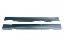 Прагове M technik за BMW серия 1 E87/E81 2004-2011
