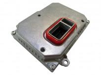 Баласт D1S Automotive Lighting 1 307 329 098 (рециклиран) за Volvo S40, V50, C30, C70