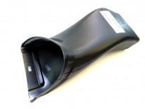 Десен въздуховод за предна M technik броня за BMW серия 5 E60/E61 2003-2010