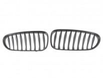 Бъбреци черен мат за BMW Z4 E85 E86 2003-2008