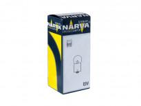 Халогенна крушка Narva R5W 24V, 5W, BA15s, 1 брой