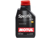 MOTUL SPECIFIC 925B 5W20 1L