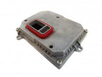 Баласт D1/D2 Automotive Lighting 1 307 329 115 (рециклиран) за Audi A3 2006-2008, A4/S4 2006-2009