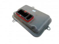 Баласт D1/D2 Automotive Lighting 1 307 329 257 00 (рециклиран) за VW, SKODA