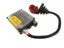Баласт D2S/D2R HELLA 5DV 007 760-41 (рециклиран) за Audi, BMW, Mercedes