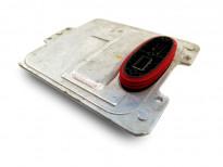 Баласт D1S HELLA 5DC 009 060-10 (рециклиран) за Mercedes, Porsche