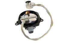Баласт D2S/D2R MATSUSHITA (рециклиран) за Nissan, Infiniti