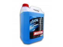 Течност за чистачки MOTUL VISION CLASSIC -20C 5L