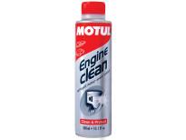 MOTUL ENGINE CLEAN AUTO 0.300L