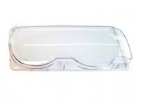 Дясно стъкло за фар за BMW серия 7 E38 1998-2001