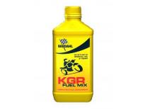 Bardahl - KGR Fuel Mix - 2T