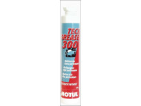 MOTUL TECH GREASE 300 0.400kg LUBE S