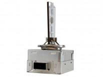 Ксенонова лампа D1S 4500K 12V/24V/35W