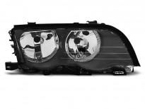Десен рефлекторен фар за BMW 3 E46 05.1998-08.2001 седан/комби