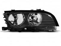 Десен рефлекторен фар за BMW 3 E46 04.1999-03.2001 купе/кабрио