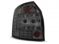 Тунинг LED стопове за Audi A4 10.2000-10.2004 комби