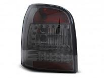Тунинг LED стопове за Audi A4 1994-2001 комби