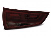 Тунинг LED стопове за Audi A1 2010-12.2014