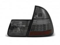 Тунинг LED стопове за BMW E46 1999-2005 комби
