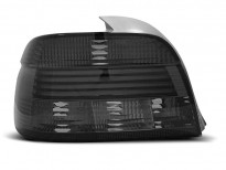 Тунинг LED стопове за BMW E39 09.2000-06.2003 седан