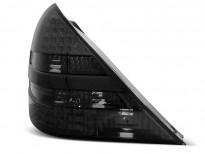 Тунинг LED стопове за Mercedes R170 SLK 04.1996-2004