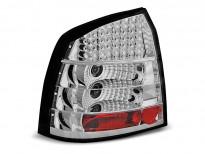 Тунинг LED стопове за Opel ASTRA G 09.1997-02.2004 3/5 врати, хечбек