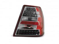 Тунинг LED стопове за Volkswagen BORA 09.1998-07.2005 седан