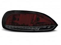 Тунинг LED стопове за Volkswagen SCIROCCO III 2008-04.2014