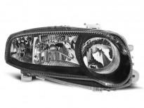 Рефлекторни фарове за Alfa Romeo 147 01.2001-12.2004
