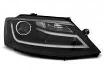 Тунинг фарове за VW JETTA VI 1.2011-