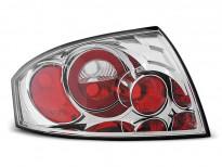 Тунинг стопове за Audi TT 1999-2006 с хром основа