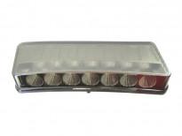 Специфични дневни светлини за Nissan 350Z 2002-2005