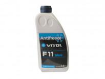 Антифриз Vitol F11 син 1.5L