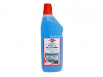 Зимна течност за чистачки Wurth 1L