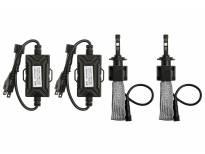 LED система H7 CREE 36W