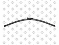 Комплект автомобилни чистачки SWF Visioflex 119293,  550мм + 550мм