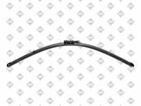 Комплект автомобилни чистачки SWF Visioflex 119418,  650мм + 480мм